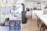Una villa de estilo industrial francés2