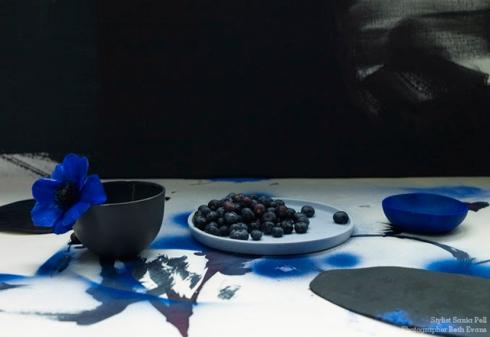 Negro-y-azul-eléctrico-3
