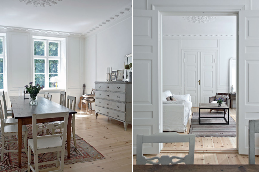 Nordic style interior design nordic home plan and house design ideas