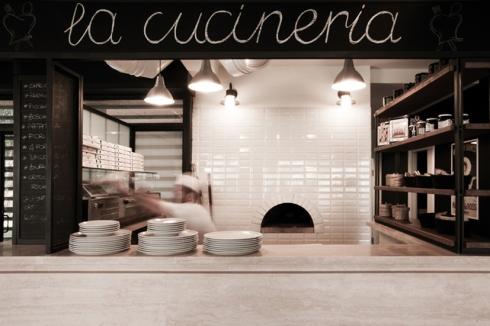 La-cucineria-Roma