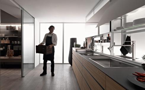 Diseño-y-calidez-en-la--cocina-3