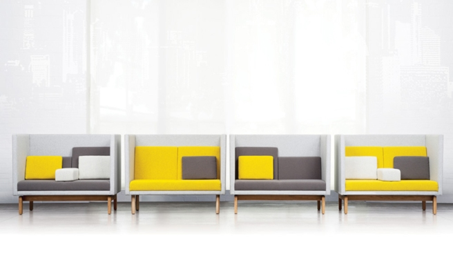 EDO-Modular-High-Back-Lounge-by-zenith-interiors-1