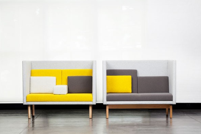 EDO-Modular-High-Back-Lounge-by-zenith-interiors-2
