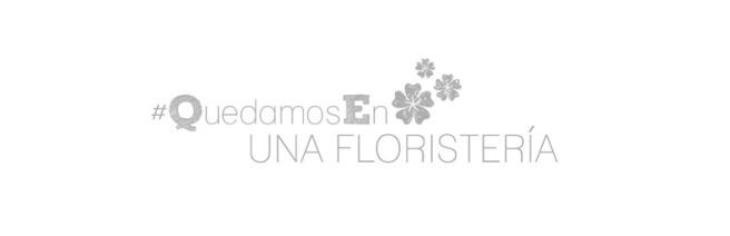 quedamos-en-una-floristeria-logo