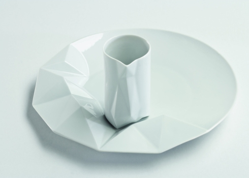 ewelina-ceramics-2